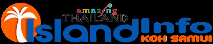 Island Info