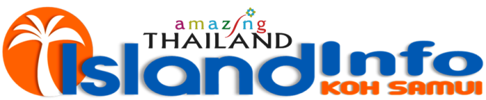 island-info-and-amazing-thailand-no-background-colour1