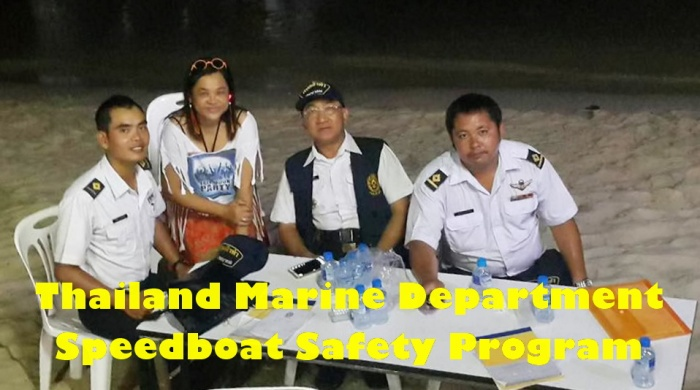 marine police, thailand, full moon party, safety, island info samui, tickets, transport (4)