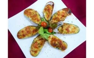 Island Info, fresh seafood, Koh Samui.16