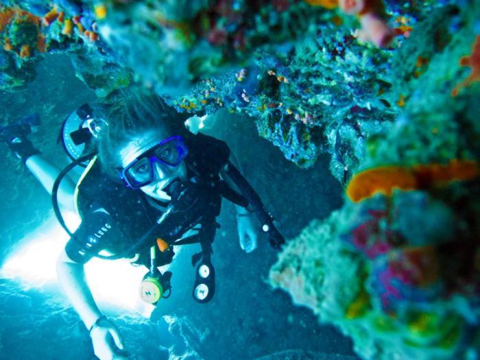 Island-Info-Snorkeling-Koh-Samui.20