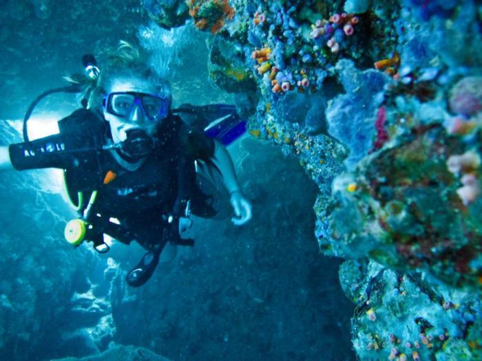 Island-Info-Snorkeling-Koh-Samui.21