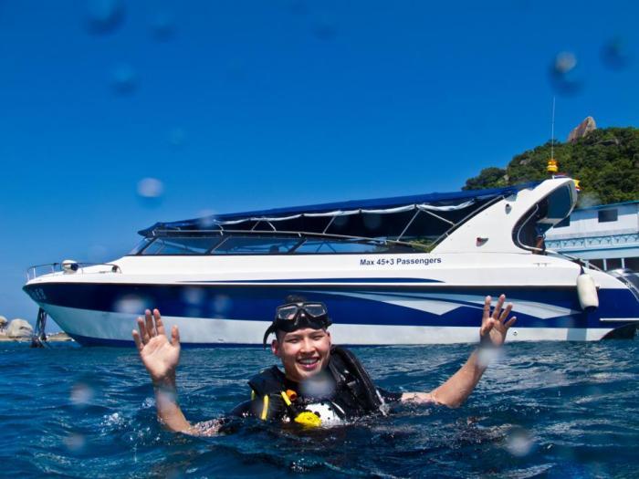 Island-Info-Snorkeling-Koh-Samui.31