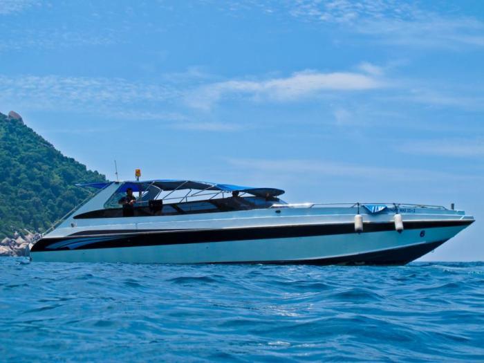 Island-Info-Snorkeling-Koh-Samui.34