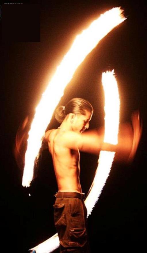 arkbar-fireshow-bobbsamuisland-info