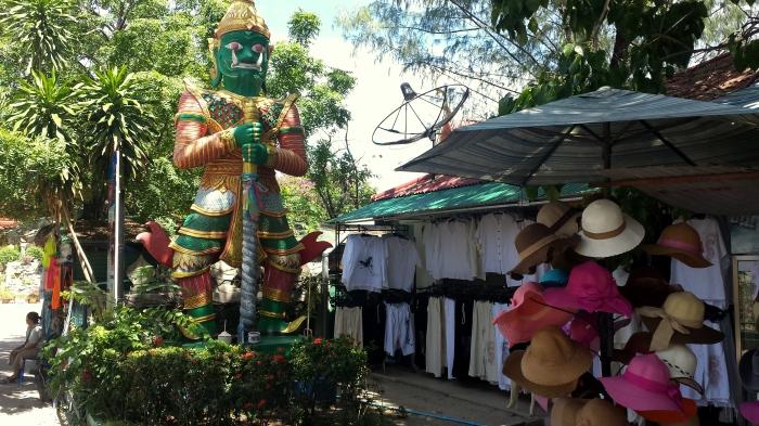 BIG BUDDHA, WAT PHRA YAI, ISLAND INFO SAMUI, TEMPLES, BUDDHA, BUDDHIST, TOURS, KOH SAMUI (39)