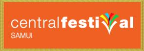 central festival framed.2