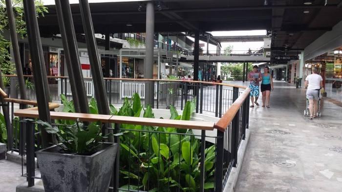 Central Festival-Koh Samui-Information-Thailand-Island Info Samui-Shopping-3