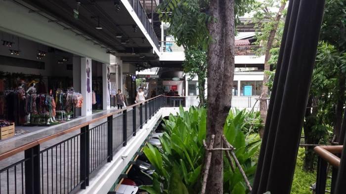 Central Festival-Koh Samui-Information-Thailand-Island Info Samui-Shopping-4