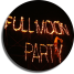 click full moon party