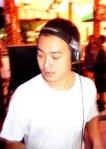 DJ.Taro.Pick Poolperm