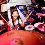drums nid