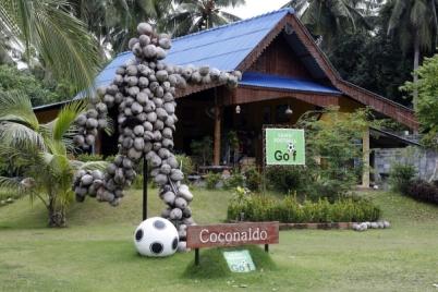 Football-Golf-Koh-Samui.island-tnfo