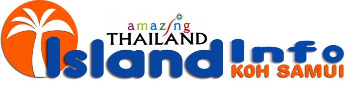 island info-amazing thailand-logo-august 2014