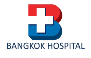 island info - bkk hospital logo