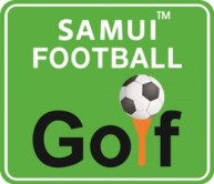 Island Info - Football Golf, Koh Samui.4