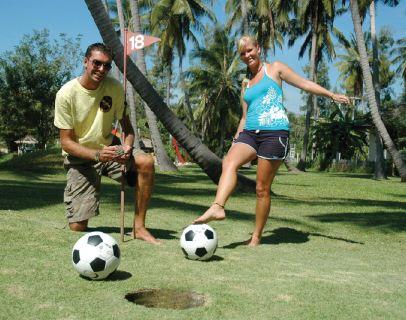 Island Info - Koh Samui - Activities.12