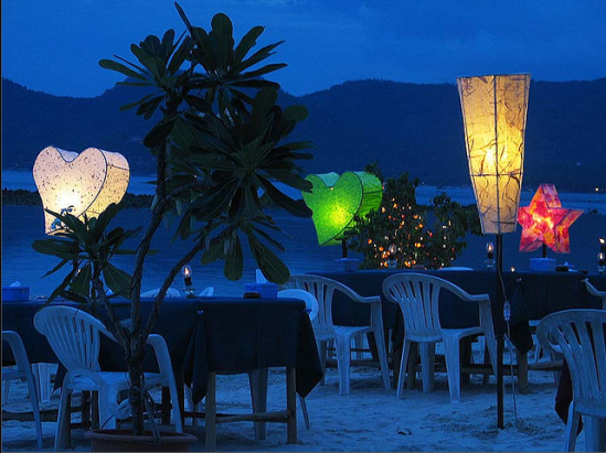 Island_Info_Beach_Night_Koh_Samui.2n