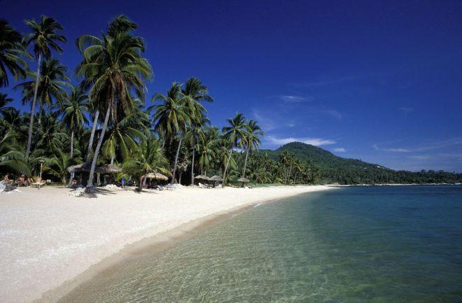Island_Info_Chaweng_Beach_a23