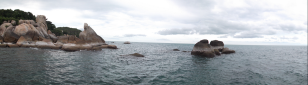 Island_Info_Lamai_Koh_Samui3
