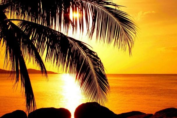 lamai-sunsetjpg