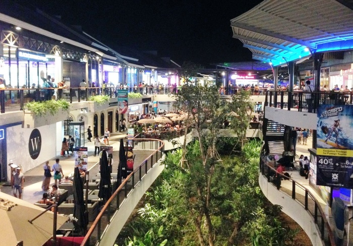 Shopping-samui-Island Info - Central-Festival-Koh-Samui