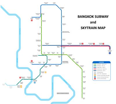 BANGKOK-SUBWAY-AND-SKYTRAIN-MAP-ISLAND INFO KOH SAMUI