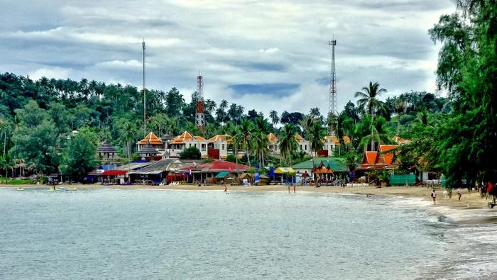 Choeng Mon Beach.koh-samui-beaches-island-info-muang-koh samui-choeng-mon-ko samui-thai-island info samui (50)