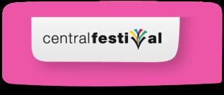 CENTRAL FESTIVAL - logo - Koh Samui - Island Info Samui - Thailand- Store.2