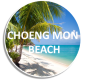 CHOENG MON BEACH ICON