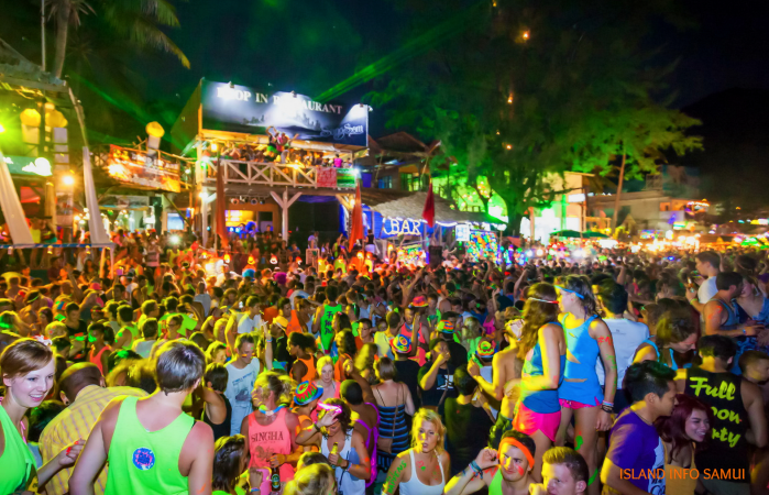 Full_Moon_Party_Tours_Party_Island_Info_Samui.1