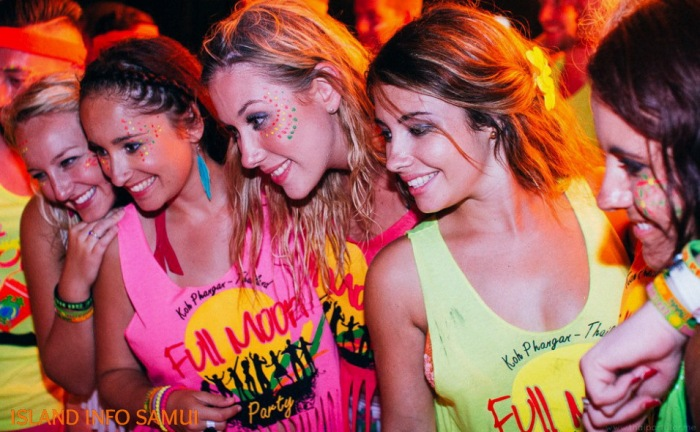 Full_Moon_Party_Tours_Party_Island_Info_Samui.5