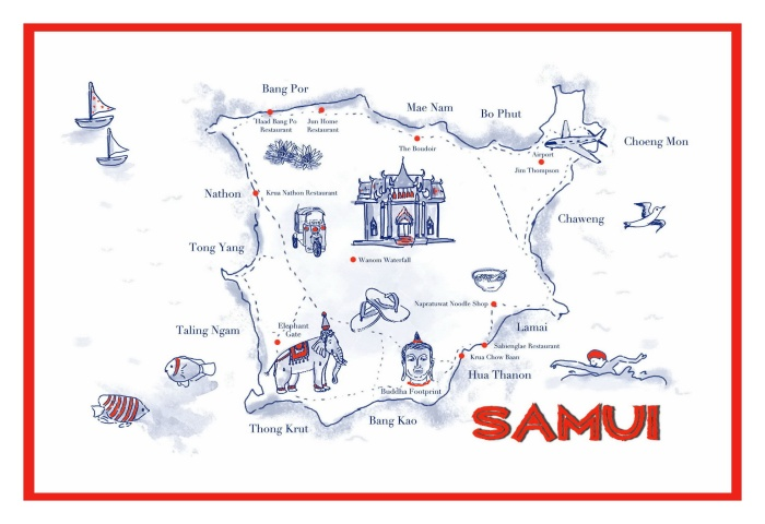 koh_samui_map