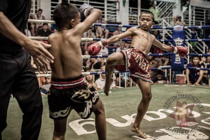 muay thai-lumpini-thailand-chaweng-phetbuncha-samui stadium-island info-ark bar.3