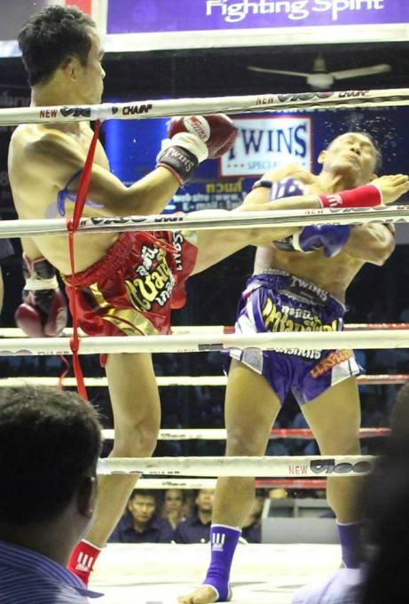 muay thai-lumpini-thailand-chaweng-phetbuncha-samui stadium-island info-ark bar.5