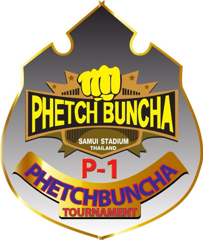Muay Thai-Phetch Buncha-Stadium-Koh Samui-Thailand-Island Info-Activities.12