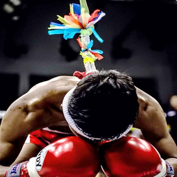 muay-thai-tradition-culture-lumpini-rajadamnern-stadium-bangkok-mongkol-mongkin-buakaw- lumpinee-wai-khru-boxing-information-children (12)