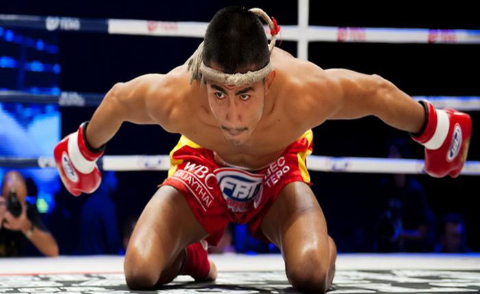 muay-thai-tradition-culture-lumpini-rajadamnern-stadium-bangkok-mongkol-mongkin-buakaw- lumpinee-wai-khru-boxing-information-children (3)