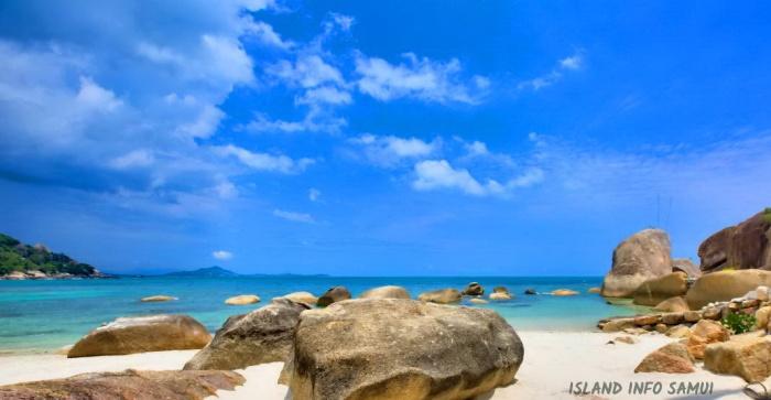 Samui-Tours-Island-Info-Samui-Crystal-Bay-Yacht-Club-