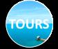 tours icon