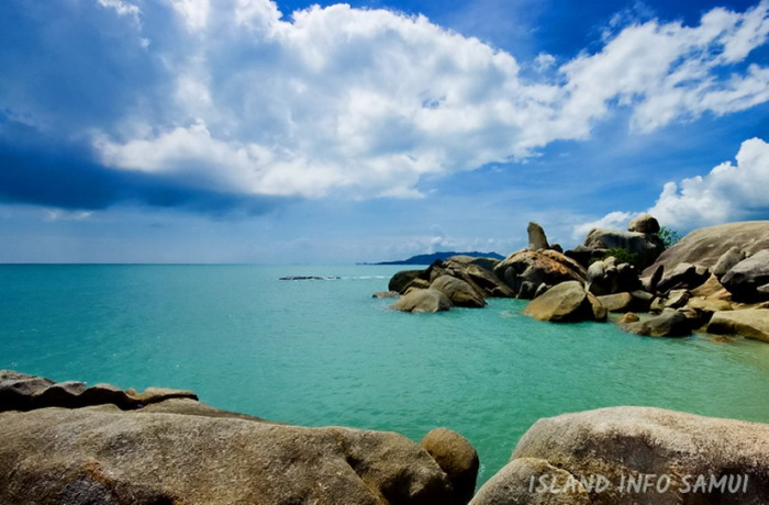 Tours-Samui_koh_Island_Info_Grandmother_Grandfather_Rocks_Lamai