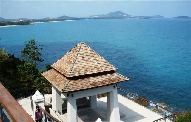 Lad Koh Viewpoint-Koh Samui-Island Info-22