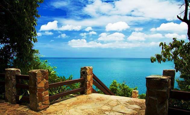 Lad Koh Viewpoint-Koh Samui-Island Info-24