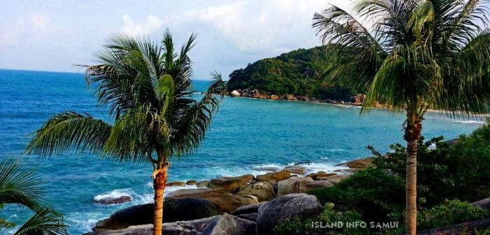 silver, thongtakian, beach koh samui, tours, thailand, island info