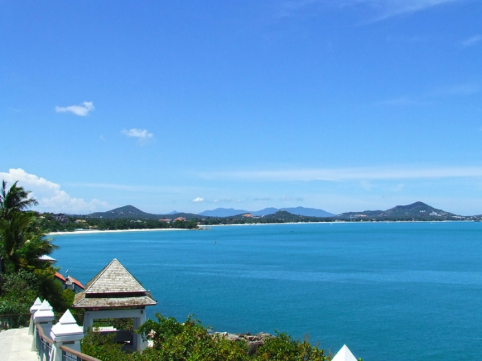 Viewpoint-Koh Samui_Thailand-Island Info Samui.2