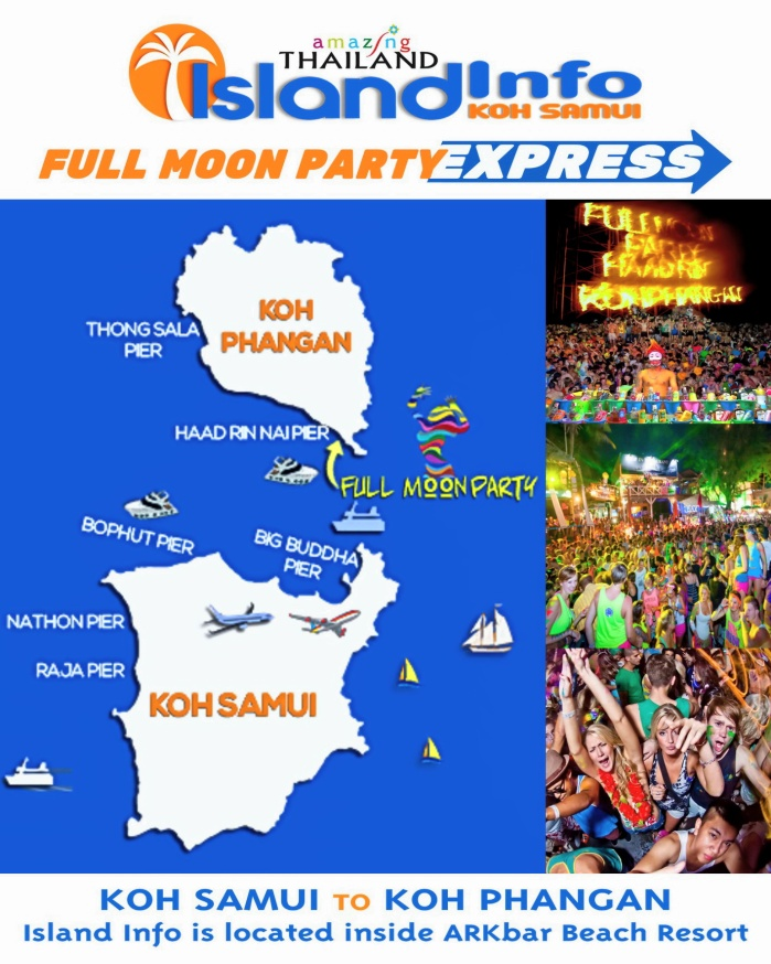 express-tickets-map-koh-samui-koh-phangan-full-moon-party-chaweng-haadrin-ferry-speedboat-island-info-samui-thailand2