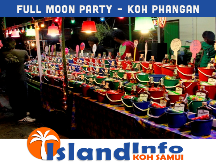 Full Moon Party-Koh Phangan-Island Info Samui.2