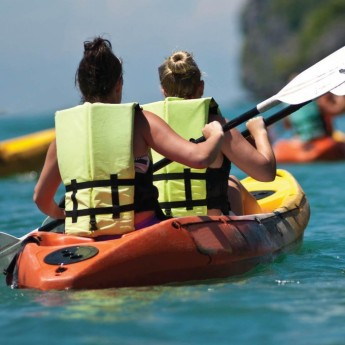 Kayaking-at-Mu Koh-Ang-Thong-National-Marine-Park