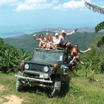 mr-ungs-magical-safari-tour-mountain-view-point