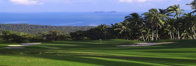 Santiburi Samui Country Club - Golf (1)